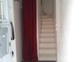 vente Maison Moret-sur-Loing