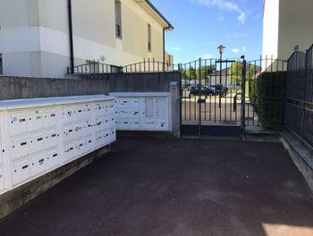 appartement à Pierrelaye (95)