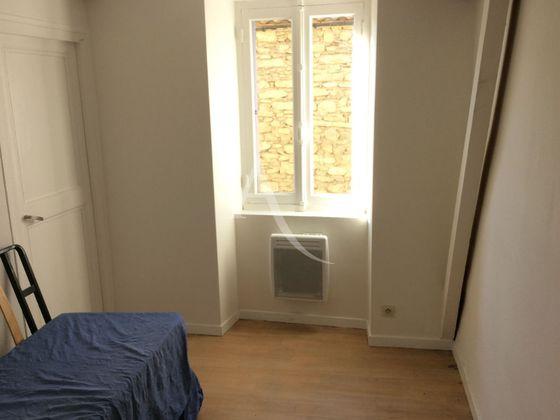 Vente maison 3 pièces 71,89 m2