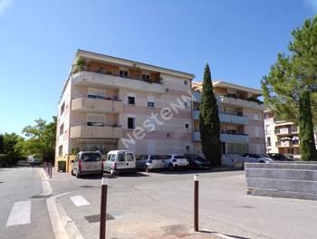 Appartement 5 pièces 138,73 m2