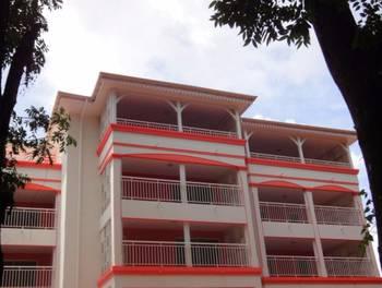 Appartement 2 pièces 63,81 m2