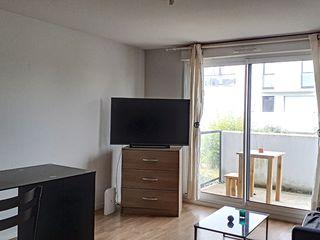 Appartement Plescop (56890)