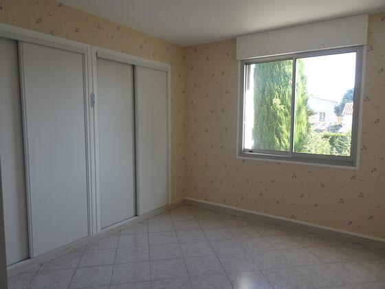 Vente villa 6 pièces 191 m2
