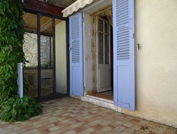 maison à Château-Arnoux-Saint-Auban (04)