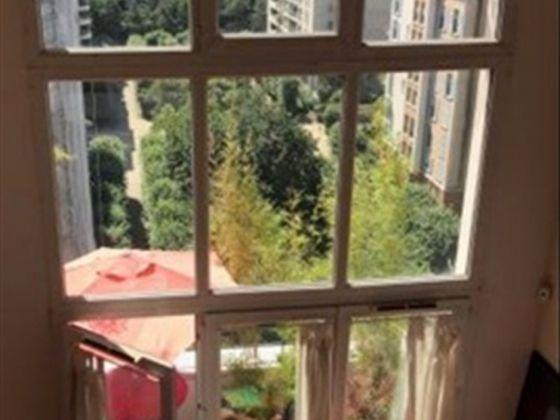 Vente appartement 3 pièces 77,03 m2