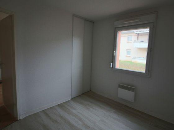 Vente appartement 2 pièces 36,22 m2
