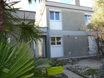 maison à Castelnaudary (11)