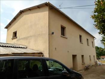 Maison 9 pièces 177 m2