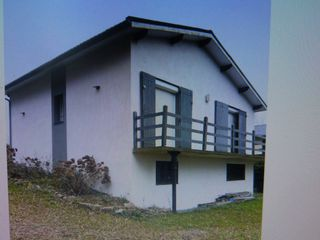 Maison Laprade