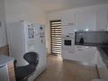 vente Maison Sanary-sur-Mer