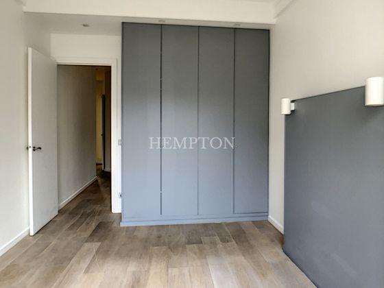 Location appartement 5 pièces 170 m2
