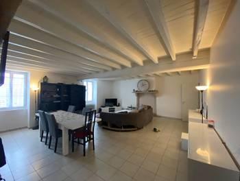 Maison 4 pièces 129,92 m2