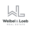WEIBEL ET LOEB REAL ESTATE