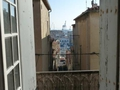 location Appartement S�te