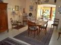 Maison 8 pièces 240 m² env. 375 950 € Cholet (49300)
