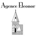 AGENCE ELEONOR Bergerac