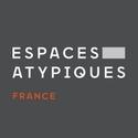 ESPACES ATYPIQUES MARSEILLE IMMOBILIER CONTEMPORAIN