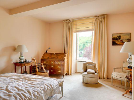 Vente maison 7 pièces 318 m2