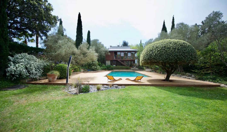 Maison Castelnau-le-Lez