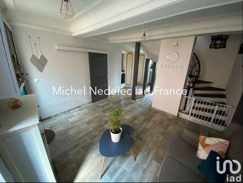 maison à Flassans-sur-Issole (83)