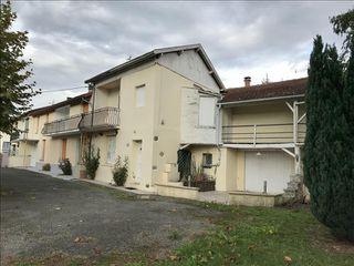 Maison Mazères-de-Neste