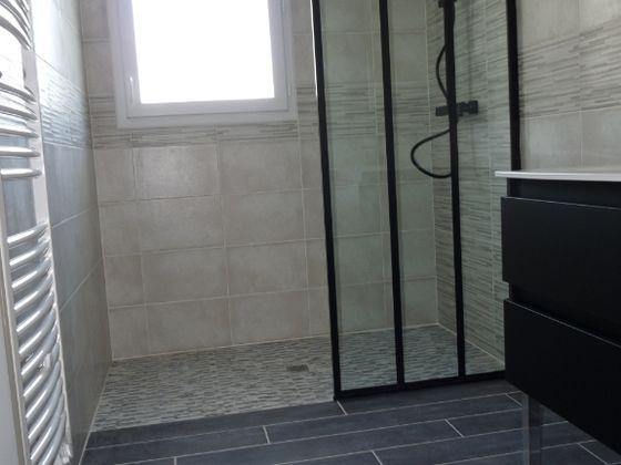 Vente maison 5 pièces 110,29 m2