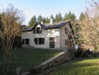 Maison 12 pièces 230 m2