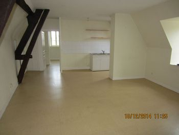 appartement à Romorantin-Lanthenay (41)