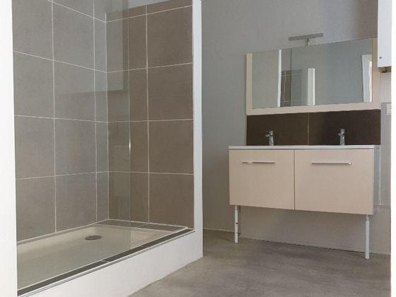 Vente appartement 5 pièces 159 m2