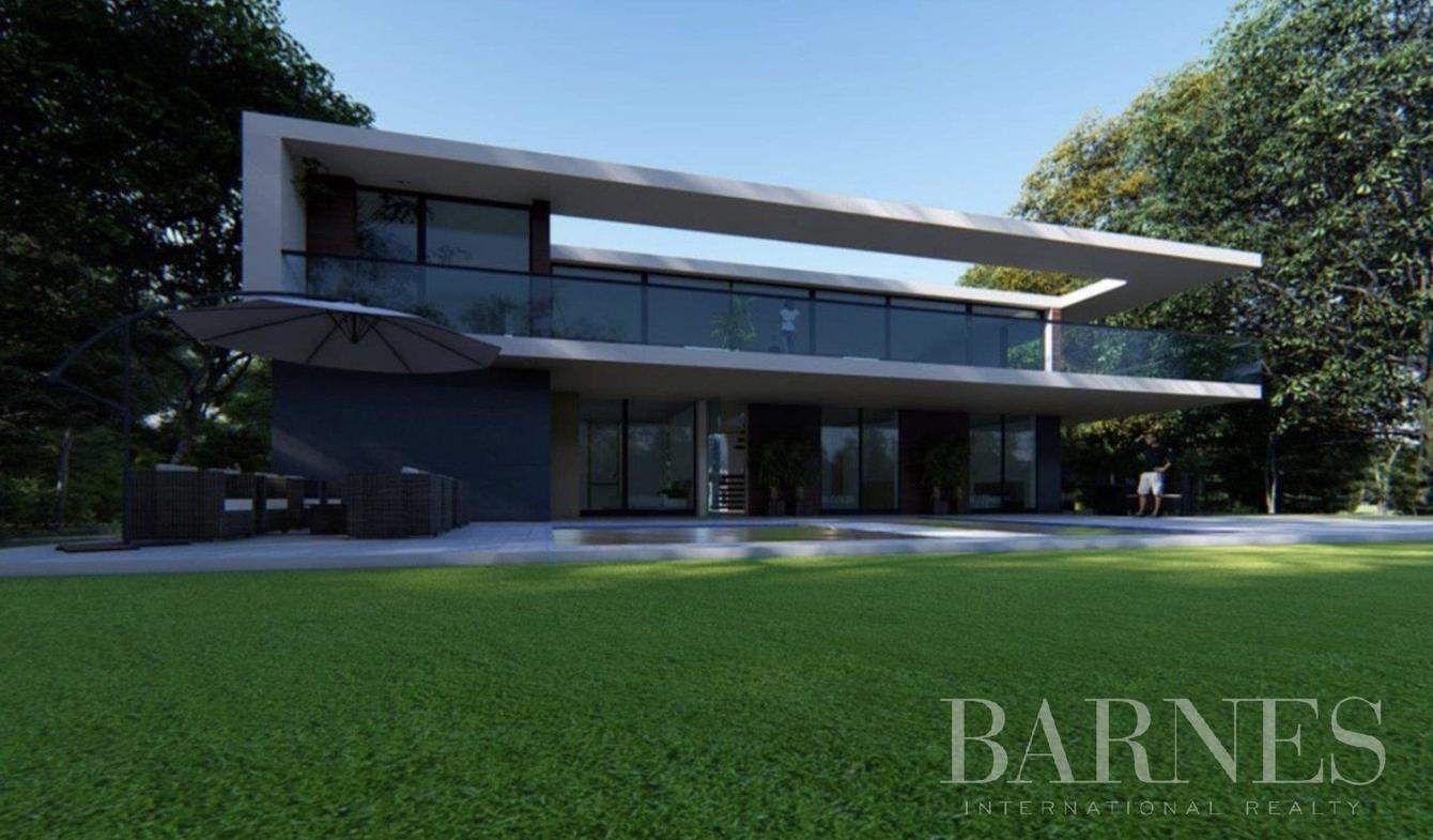 Villa avec piscine La Cala de Mijas