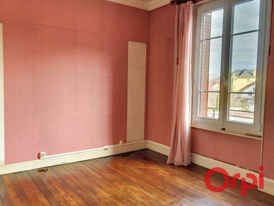 Vente maison 11 pièces 176 m2