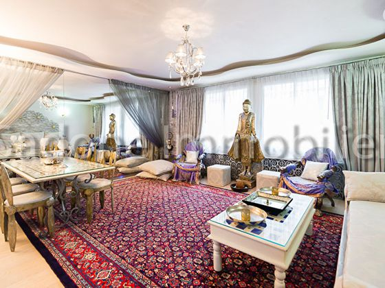 appartement meubl 2 pices 6512 m2 neuilly sur seine