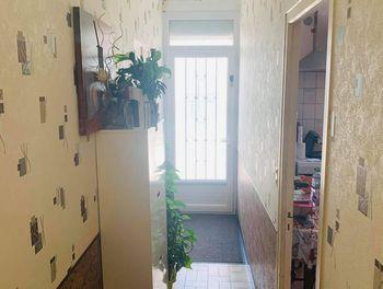 maison à Nogent (52)