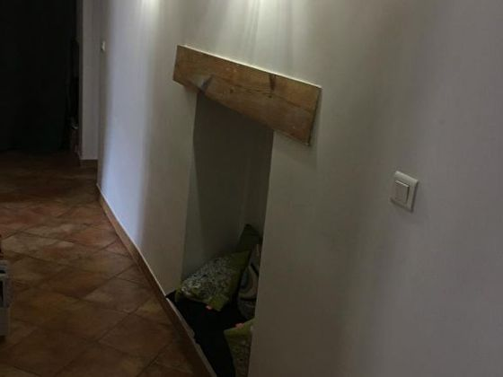 Vente maison 8 pièces 318 m2