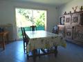 vente Appartement Digne-les-Bains