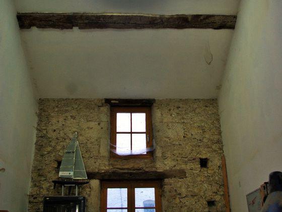Vente maison 2 pièces 70 m2