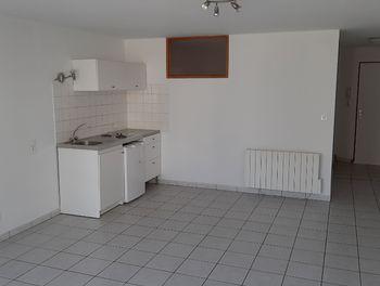 studio à Langres (52)