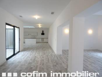 Maison 6 pièces 227 m2