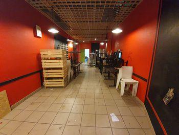locaux professionels à Vandoeuvre-les-nancy (54)