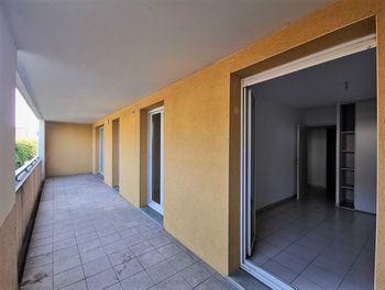 appartement à Muret (31)