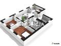 Appartement 4 pièces 70 m² Lorient (56100) 120219€