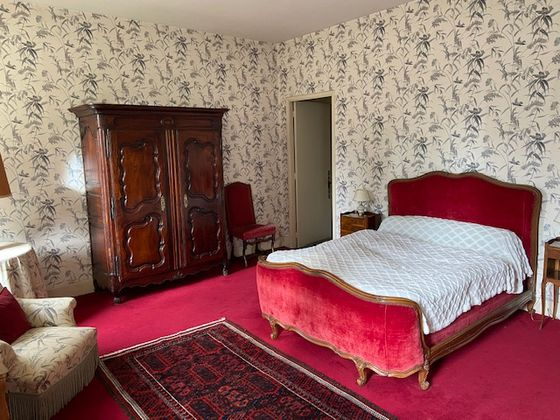 Vente maison 15 pièces 350 m2