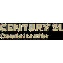 CENTURY 21 Chevallier Immobilier