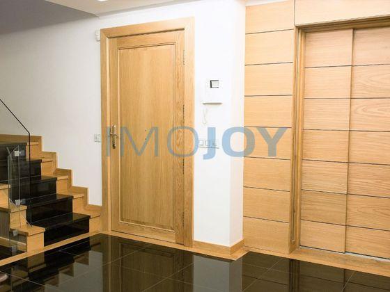 Vente appartement 390 m2