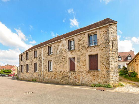 Location appartement 2 pièces 35,56 m2