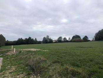 terrain à Saint-Astier (24)