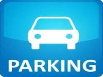parking à Saint-andre-de-la-roche (06)