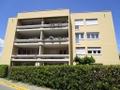 location Appartement Pont-Saint-Esprit