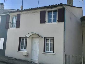 Maison 4 pièces 105,26 m2