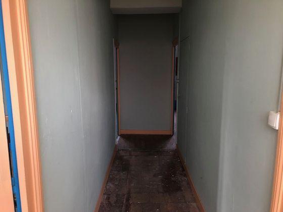 Vente divers 11 pièces 180 m2
